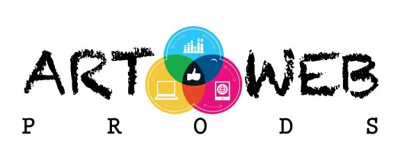 logo art web-01