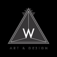 logo W-01