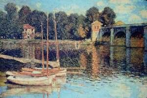 puenteargenteuil1