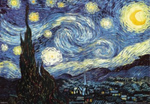 van-gogh-starry-night-3d-poster