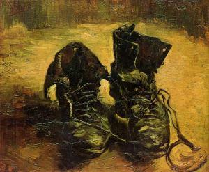 Van-Gogh-4